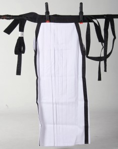 Korean Kendo Hakama